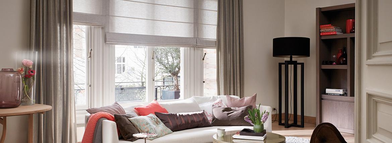 store bateau et textile sur mesure pour la chambre des. Black Bedroom Furniture Sets. Home Design Ideas