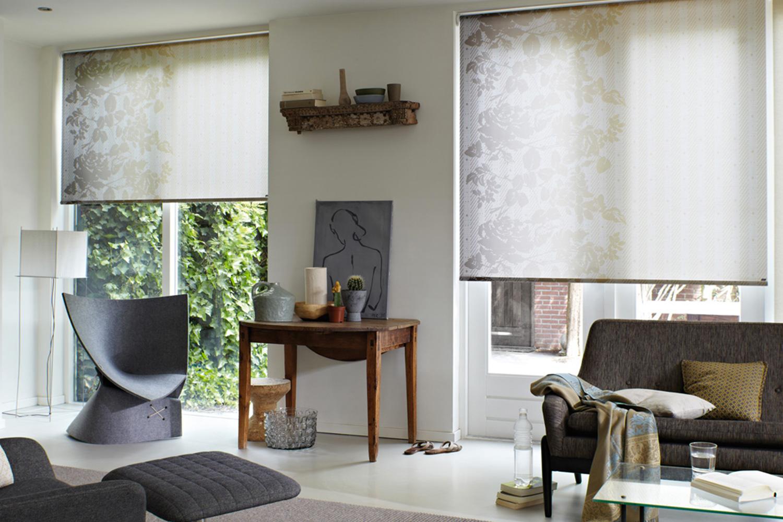 store enrouleur ocultant sur mesure stores concept. Black Bedroom Furniture Sets. Home Design Ideas